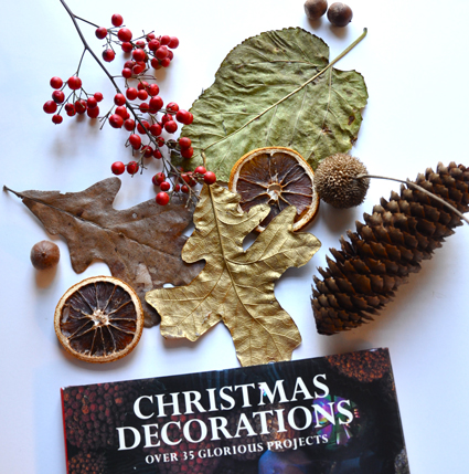 naturechristmasdecorationsprep01-opt