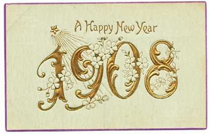 1908newyearpostcard-opt