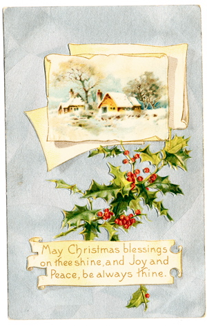 christmaspostcard1900's-opt