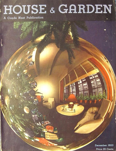 house&gardendecember1933cover-opt