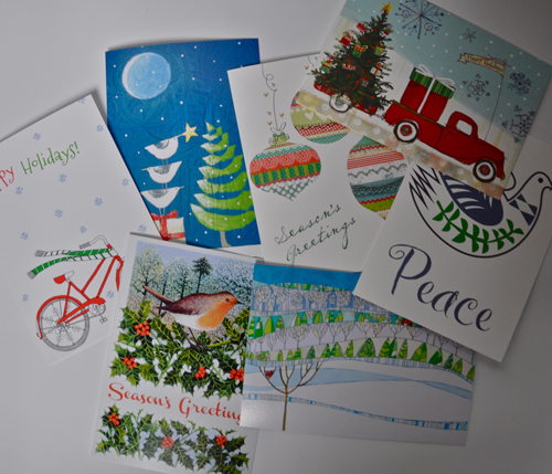 TraderJoeschristmascards01-opt