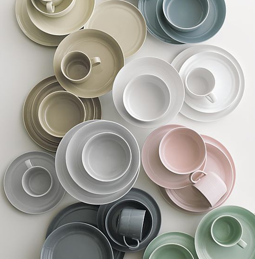 crate&barrelpasteldinnerware-opt