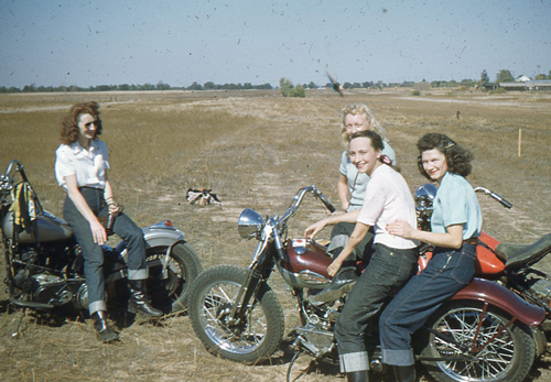 opt-capital-city-motorcycle-club-girls-california-1950s