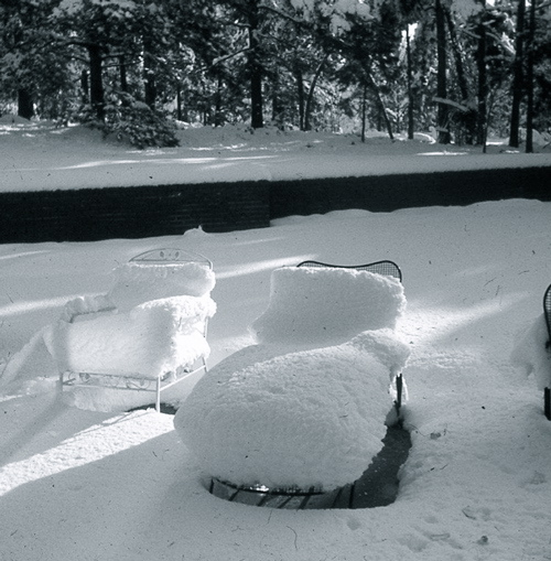 opt-vintage-photo-snow-covered-patio-chairs