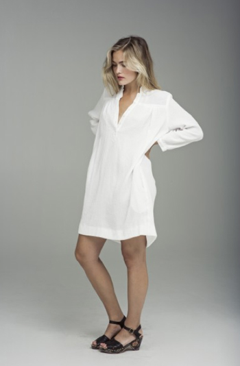 horsesatelierpeasantshirtdress-opt