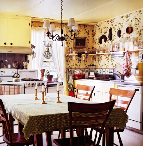 kitchen-farmhouse-revival-book-opt