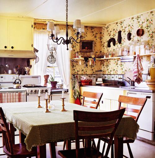 kitchen-farmhouse-revival-book-opt