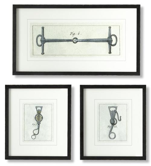 opt-horse-bit-details-artwork-williams-sonoma
