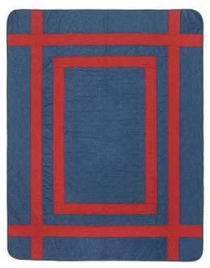 opt-Q25-picture-frame-quilt-apc