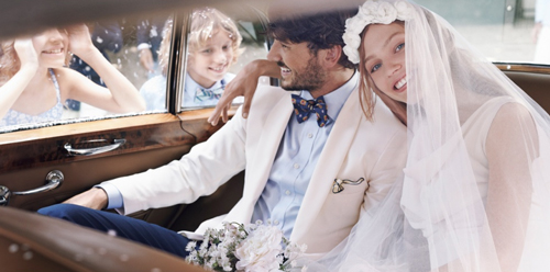 opt-wedding-story-by-gant-ss14-cover