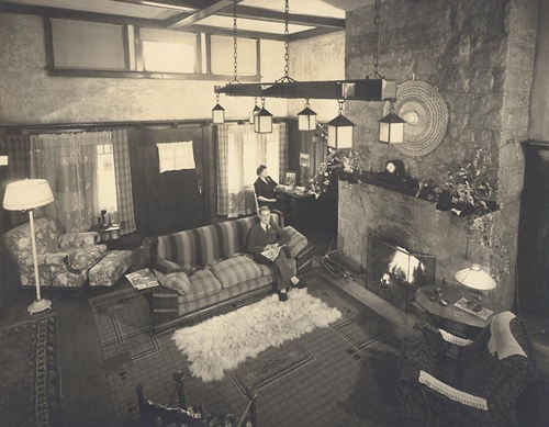 optfireplace-1940s-arts-and-crafts