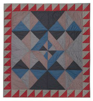 q40-five-of-diamonds-quilt-apc-opt