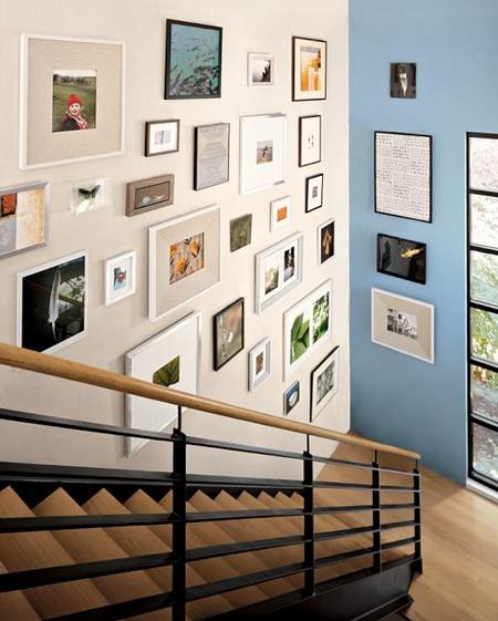 photowallstairspotterybarnframes-opt