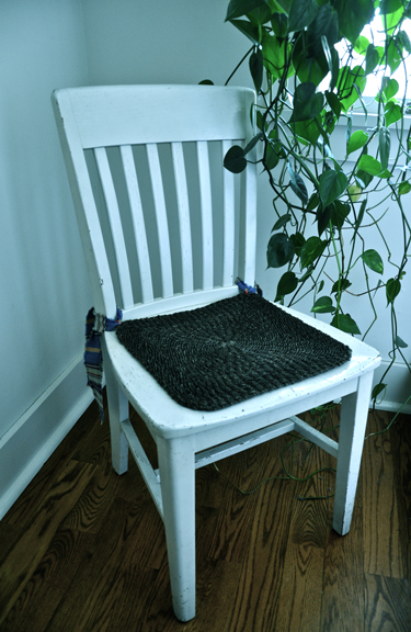 repurposedplacematchairpad-opt