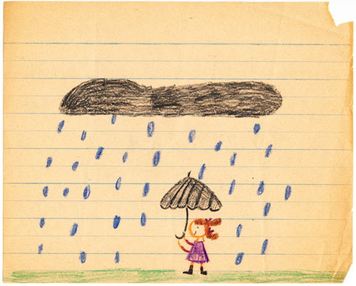april-showers-drawing-first-grade-opt