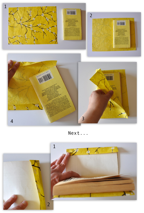bookcover01instructions-opt