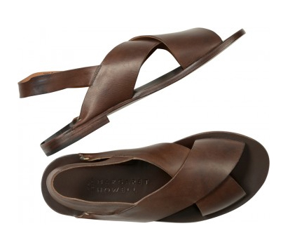opt-margaret-howell-crisscross-sandals