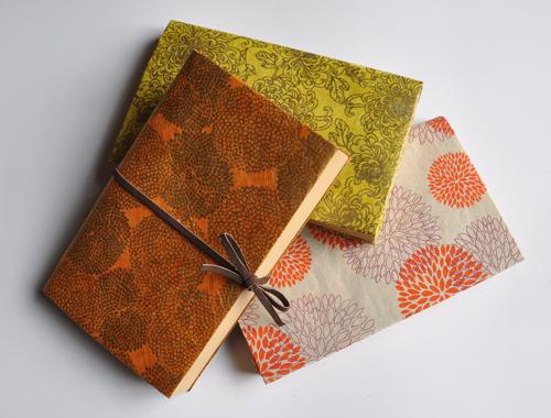 repurposepaperbackbookscovers-opt