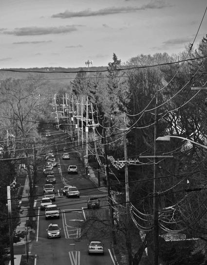 streethilltelephonepoles01-opt