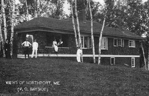 cottagemaine1900-opt