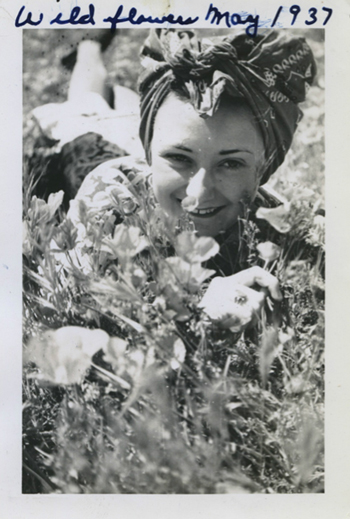 girl-in-scarf-wild-flowers-1937-opt