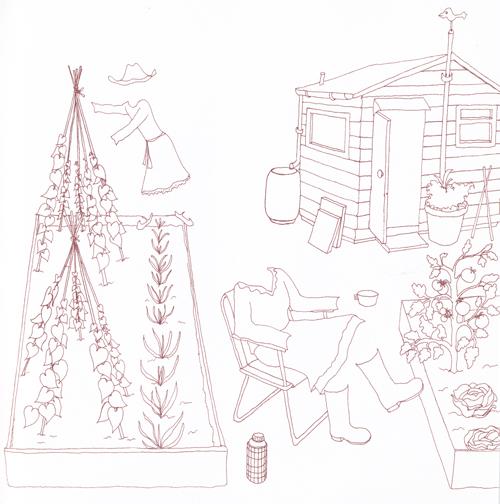 opt-rosie-flo-garden-coloring-book-page