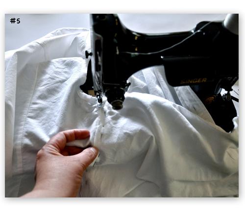 sewingshirtsleevesonside02-opt