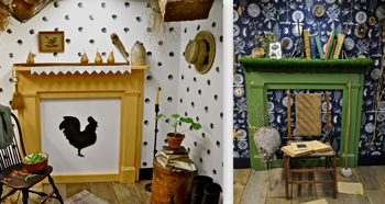 twominipixmantelsdecoratingnibsblog-opt