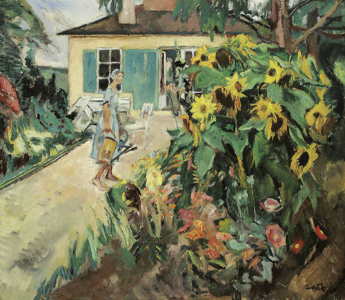 opt-leo-putz-my-garden-1926-at-1stdibs