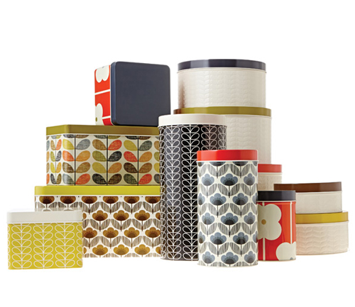 orla-kiely-canisters-container-store-opt