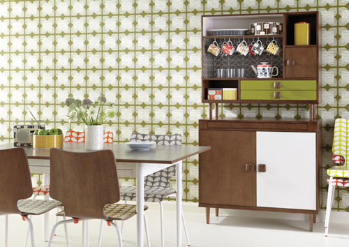 orla-kiely-kitchen-furniture-opt