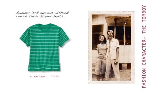 summerllbeanshirt01