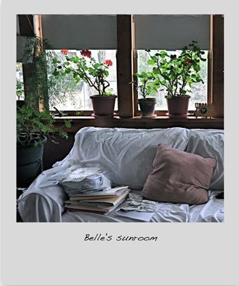 bellesunroomsofaplants-opt
