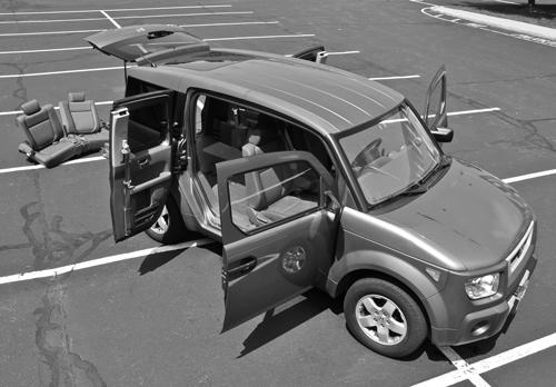 elementcar-opt