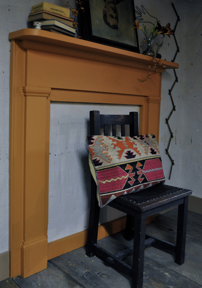 fireplacemanteldecoratingmistermoore03-opt