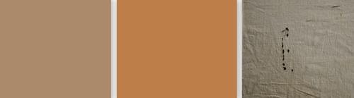 paintchipsanddropclothidea-opt