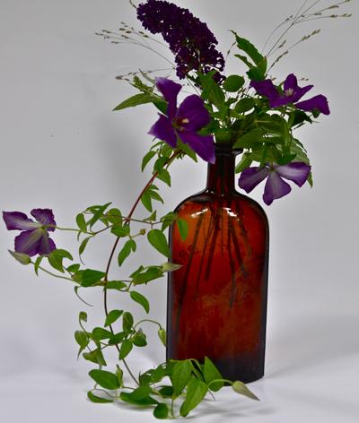 simplesummergardencflowerclippings-opt