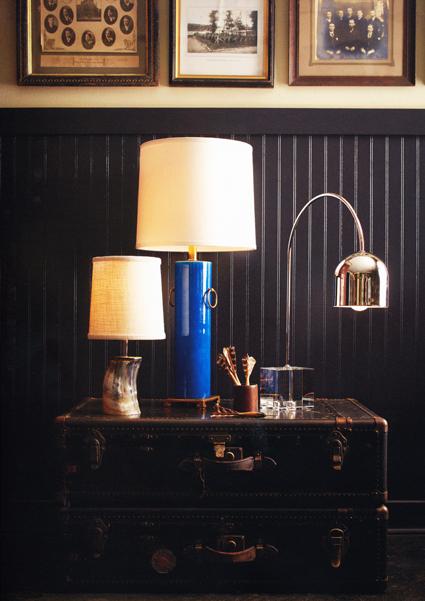 lampsjaysonhomefall2014-opt