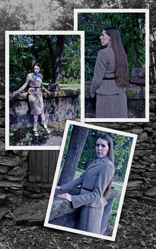 tweedsuitwithbeltdenimshirtcollage-opt