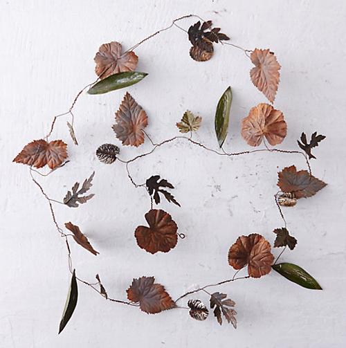 metal-leaves-terrain-opt