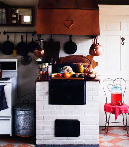 elledecorationdecember2014kitchen-opt