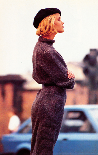 frenchconnectionsweaterdress1983-opt