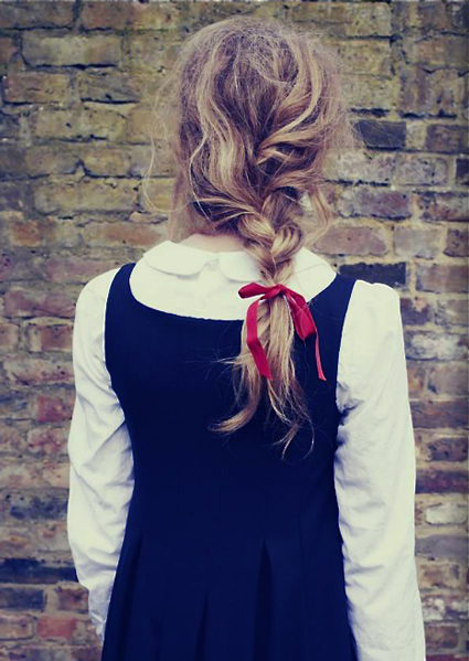 messy-braidwithribbon-opt