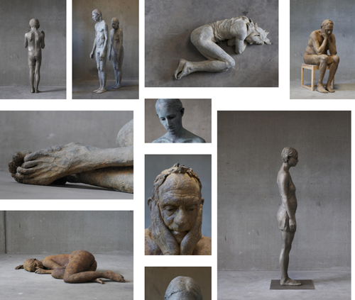opt-sculptures-by-lotta-blokker-'the-hour-of-the-wolf'