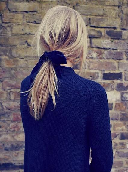 ponytailwithribbon-opt