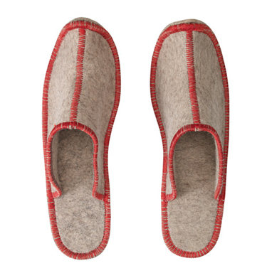 ryssby-2014-slippers-&12.99-opt