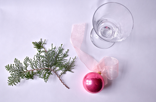 DIYeasychristmasdecoration01-opt