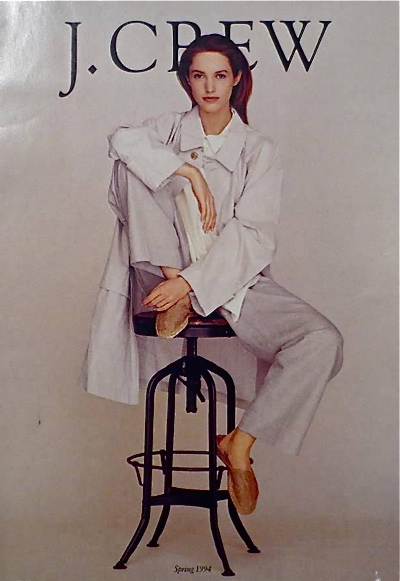 jcrew-spring-1994-cover-opt