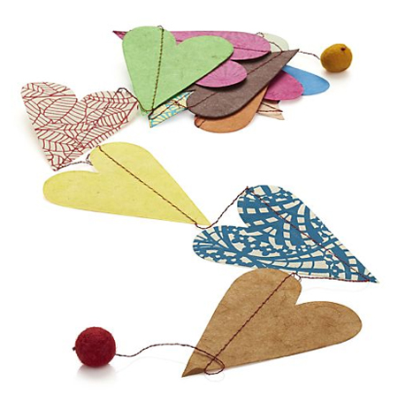 opt-C&B-paper-hearts-garland-$8.95