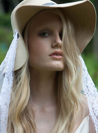 opt-delphine-manivet-spring-hat-and-veil-2015